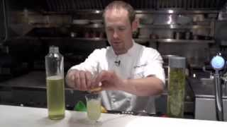 How To Make Homemade Liqueur - Inside The Kitchen Door - Small Screen