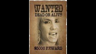 ***Rebeca Martinez***  Voy a Soltarme el pelo (Cuban Pop-Rock Vedette)