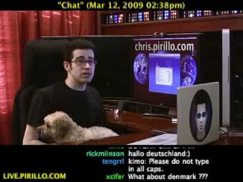 How To Create A Chat Room For Free