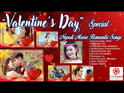 Valentine day special images 2019 song
