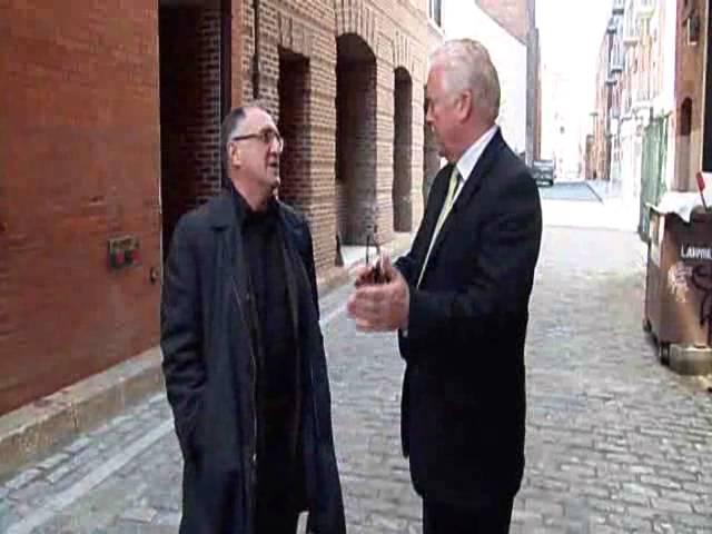 Philadelphia Mob Talk   Philadelphia News, Weather and Sports from WTXF FOX 297