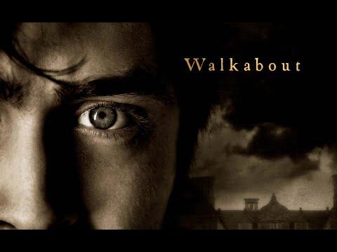 Смотреть клип Nik Kershaw - Walkabout