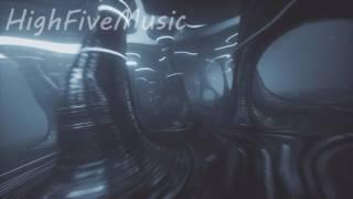 Marshmello x Ookay - Chasing Colors ft. Noah Cyrus (Tradução)