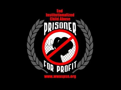 WWASP Propaganda Videos Program Marketing B.S. Program Promotional