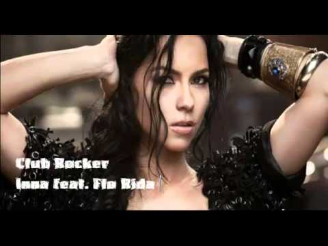 Club Rocker - Inna Feat. Florida (HQ with Download)