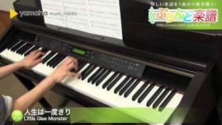 使用した楽譜はコチラ http://www.print-gakufu.com/score/detail/139104/?soc=yt_20151021 ぷりんと楽譜 http://www.print-gakufu.com 演奏に使用しているピアノ: ...
