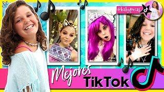 Mis mejores TIK Toks de 2018 * Recopilación TOP 10 Musically