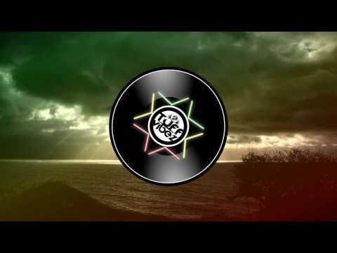 Nattali Rize - Rebel Frequency