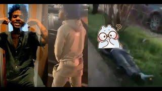 J Dub Sh*t In The Head Taking Opps Chain Go Yayo Confront Boogati Kasino..DA PRODUCT DVD