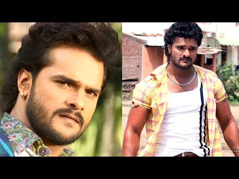 KHESARI LAL YADAV SUPERHIT FULL MOVIE | Khesari Lal Yadav Full Film | Latest Bhojpuri Film HD 2017