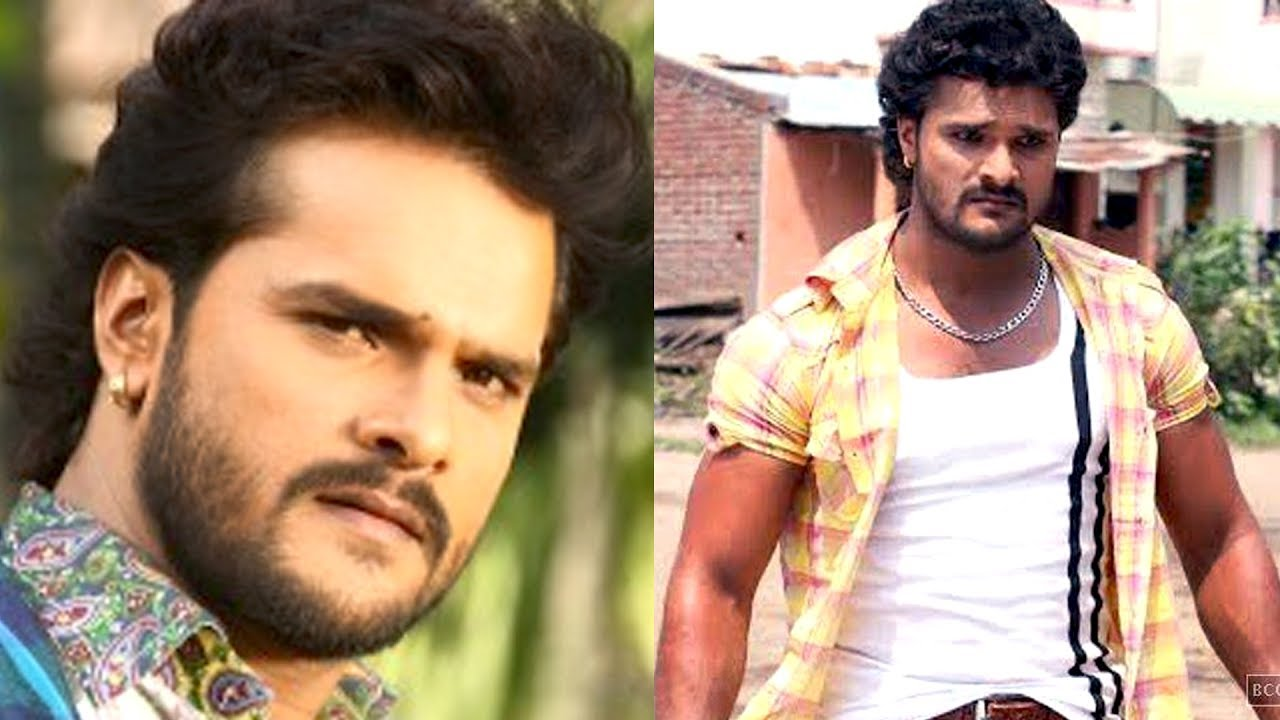 Khesari Lal Yadav Superhit Full Movie Khesari Lal Yadav