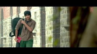 Zehal-E-Maskeen Makun Ba-Ranjish HD - Lata Mangesh(2)