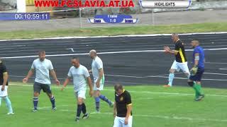 20180616 Slavia Ekspress FULL