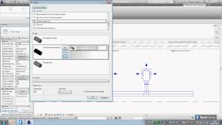 Проектирование систем отопления и вентиляции в Autodesk Revit MEP с использованием MagiCAD Suite