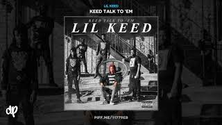 Lil Keed - Nameless [Keed Talk To Em]