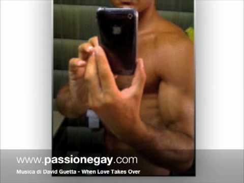 annunci ragazzi gay incontri gay romeo