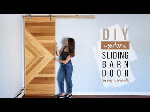diy-sliding-barn-door-|-how-to