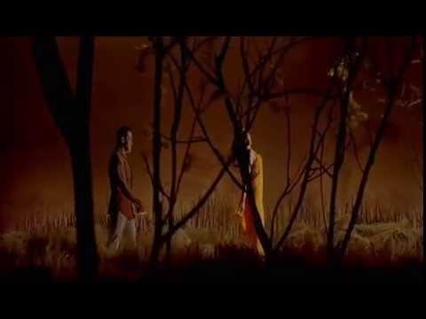 Teri Meri Prem Kahani - Bodyguard - Salman Khan - Kareena Kapoor - Full HD by Ikram Choudhury