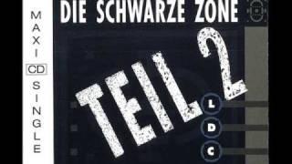 LDC - Die schwarze Zone Teil 2