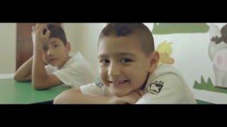 David Guetta ft. Sia - Titanium (spanish version by IsraMerkdo)
