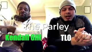 The Parley - Pacquiao vs Broner Post Fight Reaction