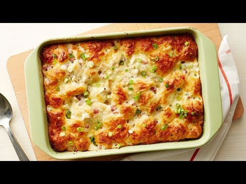9 Easy Cheese Recipes 2017 😋 How to Make Cheese at Home | Best Recipes Video