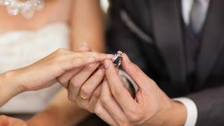 Как выйти замуж удачно. Шаг 1 с Валентиной Даринской