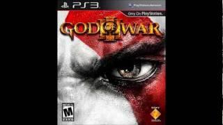 god of war 3 free download (only for jailbroken ps3)