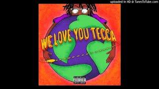 (FREE) Lil Tecca Type Beat- We Love you Tecca (Prod. Nico)
