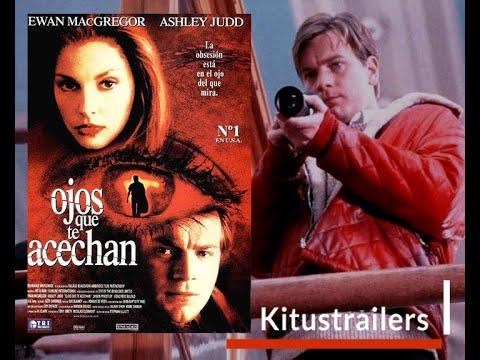 Ojos que te Acechan (1) Trailer