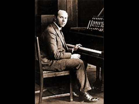 Great Piano Concertos - Walter Gieseking plays Beethoven Con
