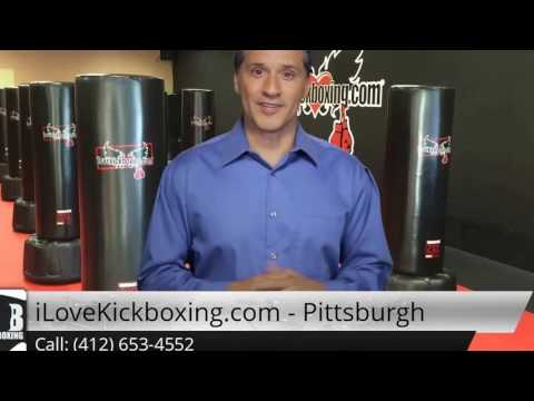 Best Weight Loss Products Pleasant Hills PA