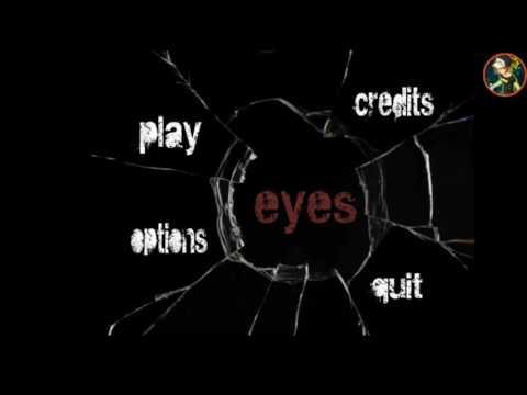 v1.0.2 Джульетта + 30\30 Eyes the horror game
