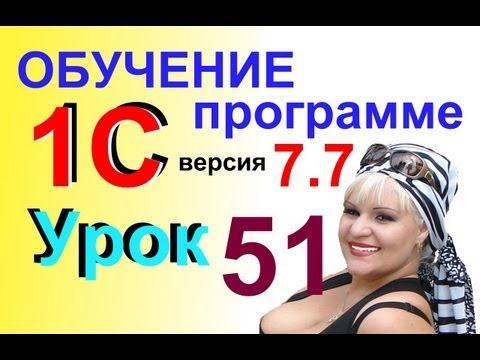 Долги совести (2016) - информация о фильме - российские