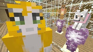 Minecraft Xbox - Factory Floor [592]