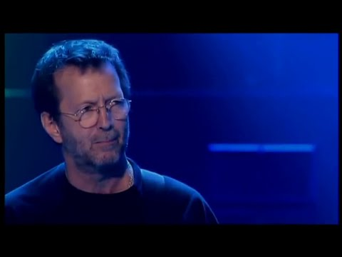 Eric Clapton - Batch for a Sunday Afternoon