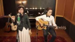 [Acoustica Live Session] Trương Thảo Nhi - Em chẳng phải đồ ngốc, ft. Duy Phong, Joe Vũ