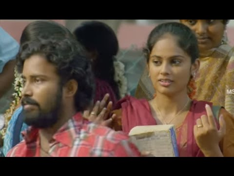 Attakathi Dinesh Wiki Biography Age Movies Images - News Bugz