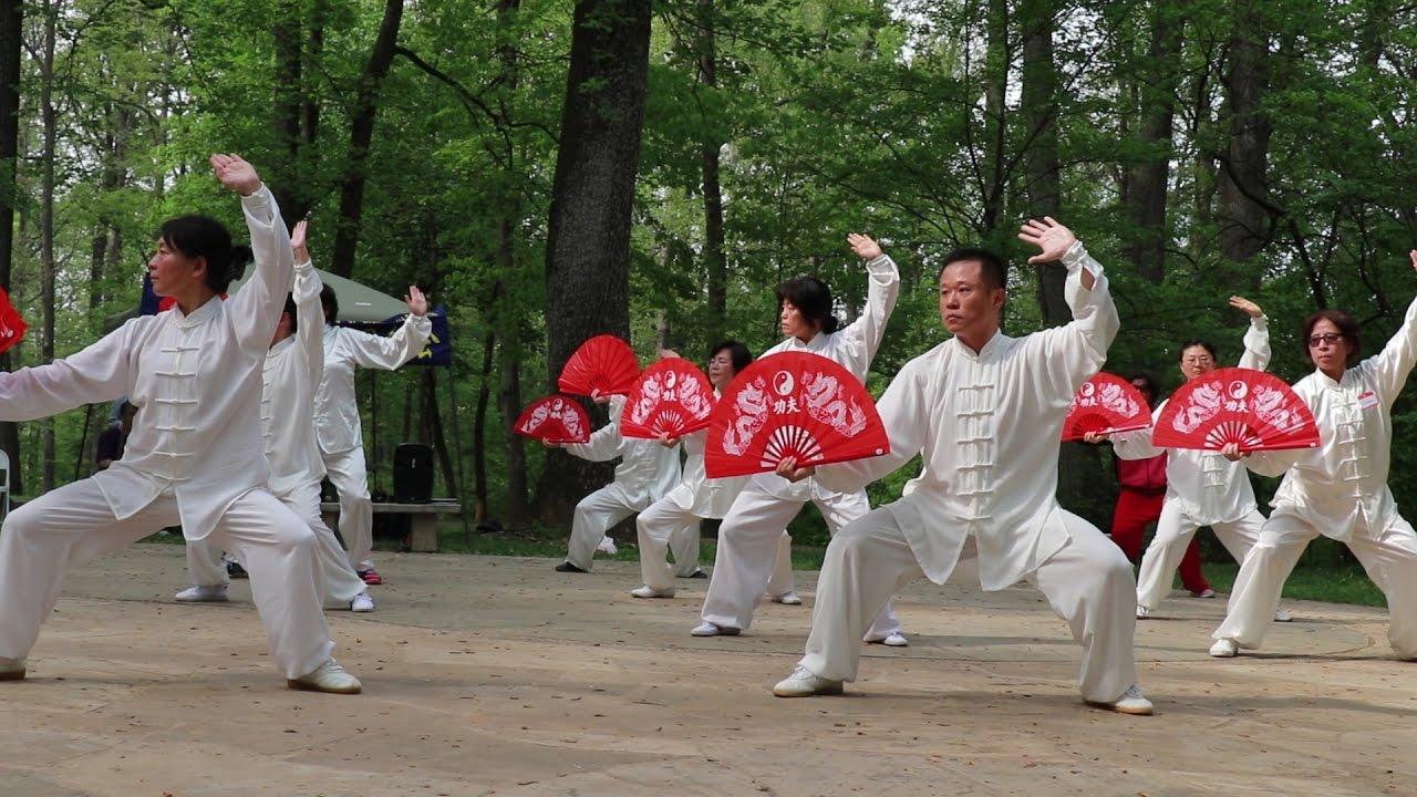 244395454 Tai Chi Kung Fu Fan - Tai Chi Friends Club of Greater Washington ...