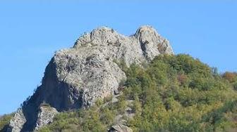 Село Белица /Родопите/