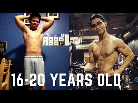 Boy sagging (super skinny jeans) from YouTube · Duration:  1 minutes 47 seconds