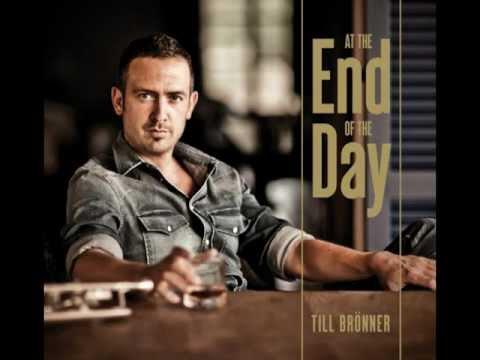 Till Brönner - Your Life