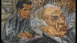 The Assassination of Yitzhak Rabin