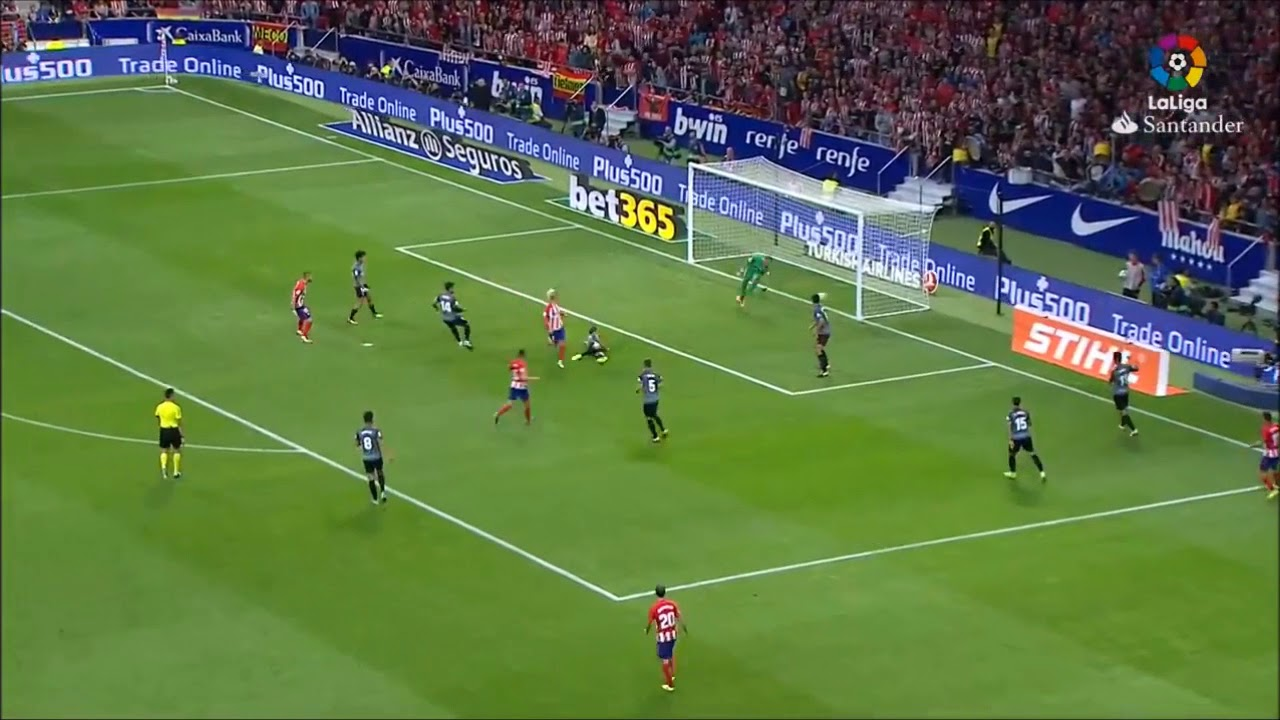champions league finale 2019 video
