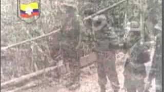 Marcha del Guerrillero