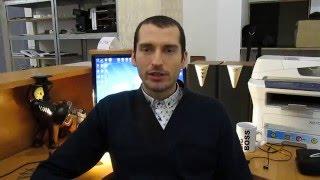 Отзыв о программе Gincore (управление и база данных для сервисного центра)(Отзыв о программе Gincore, gincore.net. Сервисный центр ИТСА, Одесса., 2016-02-18T18:49:09.000Z)