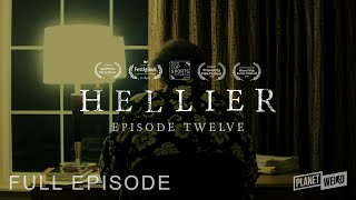 Hellier Season 2: Episode 7 | The Trickster