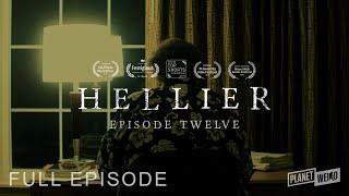 Hellier Season 2: Episode 7 | The Trickster