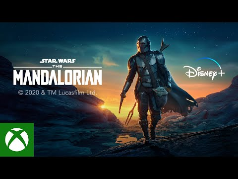 Disney+ Comes to Xbox Game Pass Ultimate Perks This Holiday