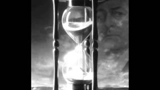 Josè Van Dam - Il tempo fugge